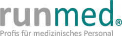 runmed® - Profis für medizinisches Personal